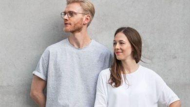 Photo of زوجان يقيمان كل شهر في مدينة جديدة…تعرف على مغامرتهما