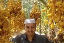 صورة أخوان جزائريان ينتجان شكولاطة ذات جودة رفيعة في غرداية