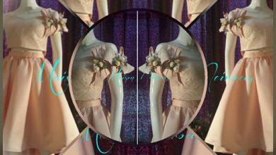 Photo of دار نيروز للأزياء