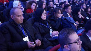 """Photo of شاب جزائري يطلق برنامج""""نموذج الأمم المتحدة"""" للطلاب الجزائريين"""