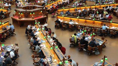 Photo of كيف تسجل للدراسة في ألمانيا 2020؟