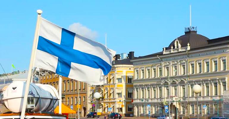 دليلك للدراسة في فنلندا 2020