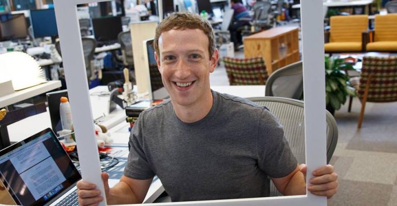 Photo of 5 استراتيجيات جعلت الفيسبوك ينمو بشكل جنوني