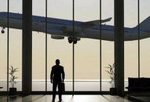 صورة لماذا عليك دراسة الطيران في جنوب إفريقيا ؟