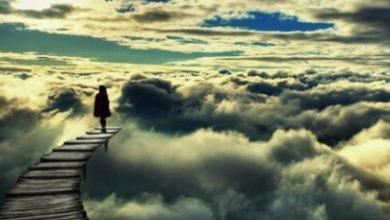 Photo of هل تؤمن بالحياة بعد الموت؟