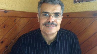 Photo of الباحث الجزائري الذي أدخل العربية للكمبيوتر