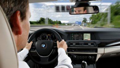 Photo of تطبيق للحصول على سائق خاص بكبسة زر في وهران