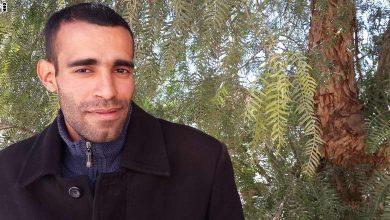 Photo of شاب جزائري يتقن أكثر من 33 لغة