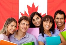 Photo of كيف تسجل للدراسة في كندا 2020؟