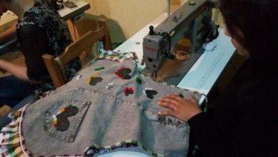 Photo of نساء قبائل تيزي وزو يؤسسن شركة عالمية في قرية صغيرة