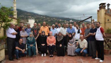 Photo of أعرق مطبعة بالجزائر تعمل منذ 161 سنة