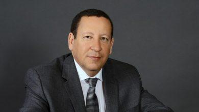 Photo of جزائري يفوز بجائزة المجلس الأوروبي للبحث
