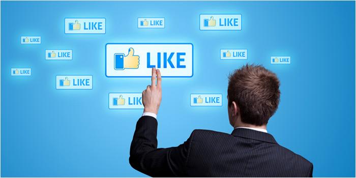 """Photo of كيف تروج لصفحتك عبر """"الفيسبوك""""؟"""