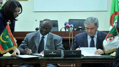 Photo of 50 منحة دراسية من جامعات موريتانيا للطلاب الجزائريين