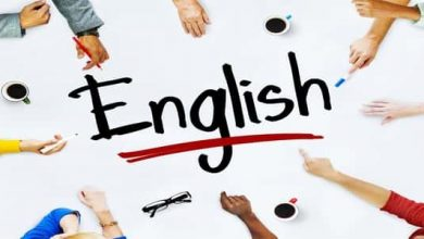 Photo of اختبارات تحدد مستواك في اللغة الإنجليزية
