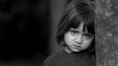Photo of طفلة طردوها من المدرسة فأصبحت أشهر مذيعة بالتلفزيون