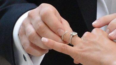 Photo of هل يسبب زواج الأقارب الأمراض الوراثية فعلا؟