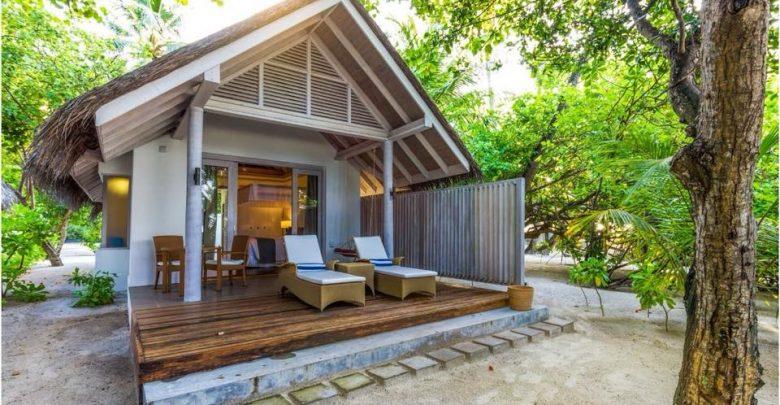 صورة 15 معلومة للراغبين في زيارة جزر المالديف