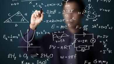 Photo of الباحثون الجزائريون في الرياضيات يحتلون الصدارة إفريقيا