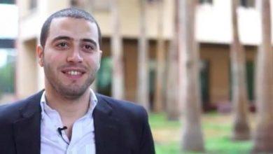 Photo of شاب جزائري أسس أقوى شركة لزراعة الأعضاء في أمريكا
