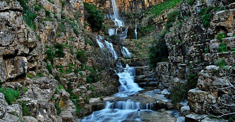 صورة مكان سياحي في ولاية ميلة لن تصدق جماله الساحر