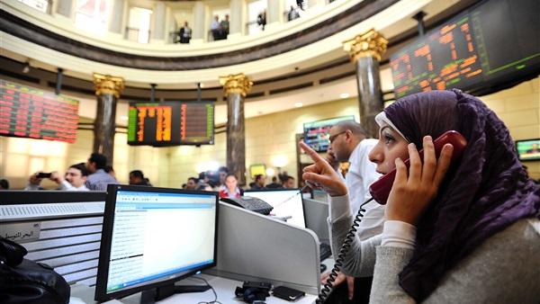 Photo of سوق الأوراق المالية التي صنعت إمبراطوريات وهدمت أخرى؟