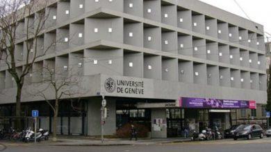 Photo of منح للطلاب الجزائريين للدراسة في سويسرا