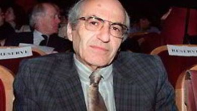 Photo of المترجم الجزائري الكبير الذي اشتهر في الغرب ولم يسمع به العرب