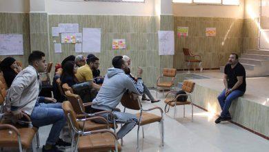 صورة لماذا على الطلاب الجزائريين التفكير في إطلاق مشاريعهم الخاصة؟