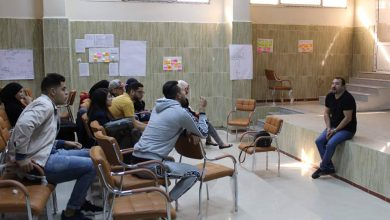 Photo of لماذا على الطلاب الجزائريين التفكير في إطلاق مشاريعهم الخاصة؟