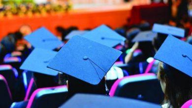 Photo of مسابقة للطلاب الجزائريين للفوز بمنحة دراسية في الخارج