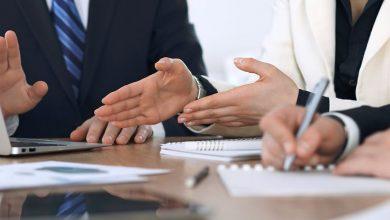 Photo of الاستشارات القانونية اللازمة لإطلاق مشروعك الخاص