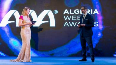 Photo of فرصة للشباب الجزائريين للمشاركة في مسابقة صناع المحتوى الرقمي