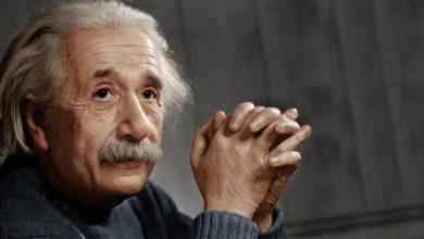 Photo of كيف ساهم أصدقاء أينشتاين في بروز عبقريته؟
