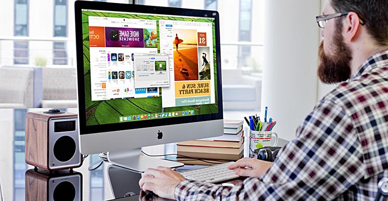 مواقع-على-الانترنت-يجب-عليك-تصفحها-يوميا