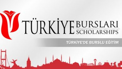 Photo of منح للطلاب الجزائريين للدراسة في تركيا 2020
