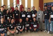 Photo of تفاصيل المرحلة الثانية من مسابقة الأندية الطلابية الجزائرية