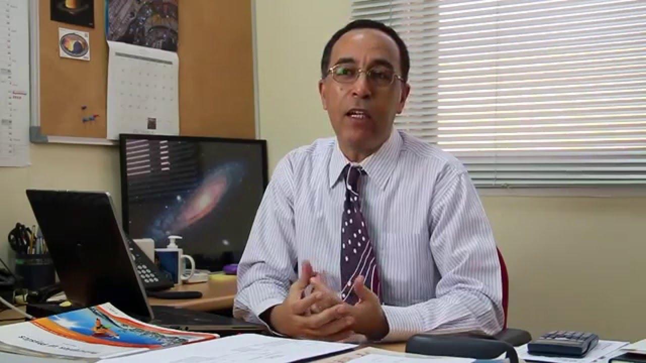 الدكتور نضال قسوم