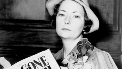 Photo of كتبت رواية واحدة في حياتها جعلتها أشهر روائية في أمريكا
