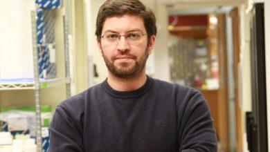 Photo of باحث جزائري أذهلته الترجمة في الصين فقرر نقل العلوم إلى اللغة العربية