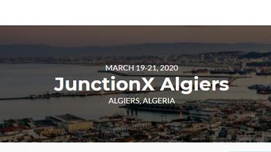 Photo of فرصة للشباب الجزائريين للمشاركة في منافسة دولية للبرمجة