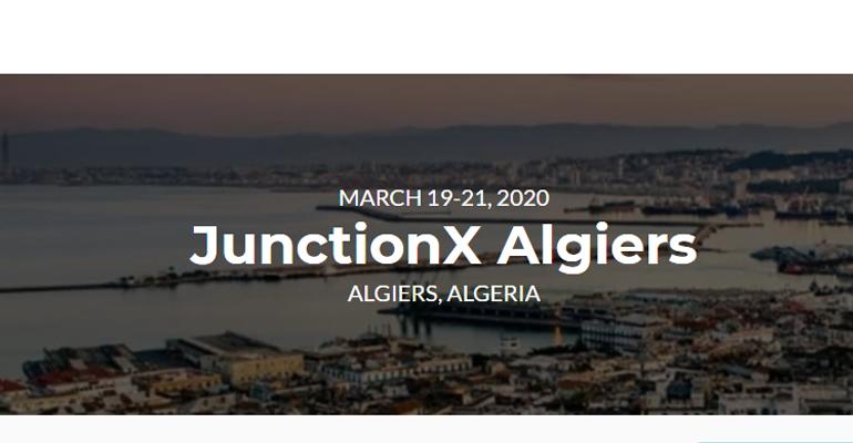 فرصة للشباب الجزائريين للمشاركة في منافسة دولية للبرمجة