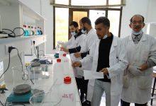 Photo of 5 مبادرات شبابية لمواجهة كورونا في الجزائر