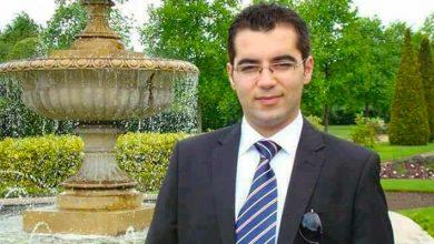 Photo of طبيب جزائري يبهر الأمريكيين بأبحاثه حول تأثير كورونا على الأعصاب
