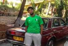Photo of شاب جزائري ينشئ قناة Dzirry TV على يوتيوب لدعم السياحة في الجزائر