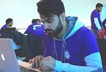 Photo of طلاب جزائريون من جامعة بسكرة ينظمون منتدى إفتراضي حول قضايا علمية