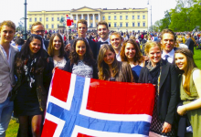 Photo of كيف تسجل للدراسة في النرويج 2021 مجانا خطوة بخطوة