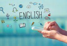صورة كيف تحرر مذكرة تخرجك باللغة الانجليزية؟