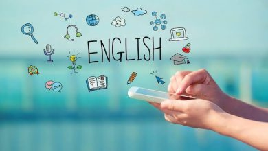 Photo of كيف تحرر مذكرة تخرجك باللغة الانجليزية؟