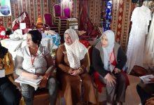 Photo of جزائريات تطلقن مشاريع اقتصادية ناجحة من المنازل